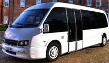 webassets/white-party-bus.jpg